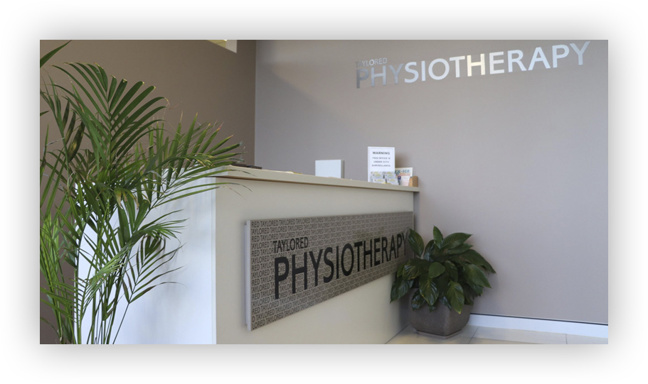 norwest physiotherapy